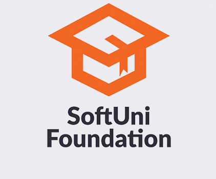 SoftUni Foundation