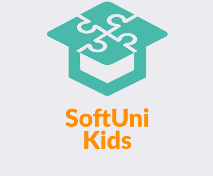 SoftUni Kids