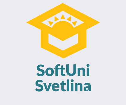 SoftUni Svetlina