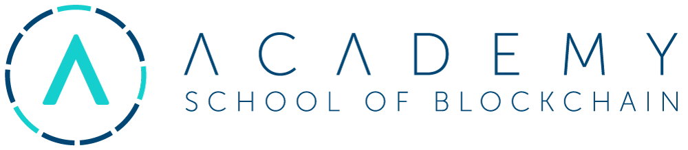 Academy School of Blockchain