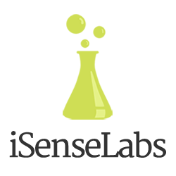 iSense LTD