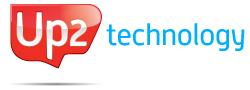Up2 Technology