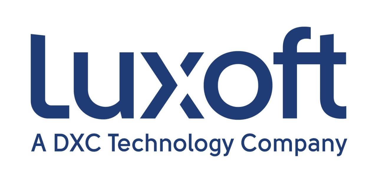 Luxoft Bulgaria