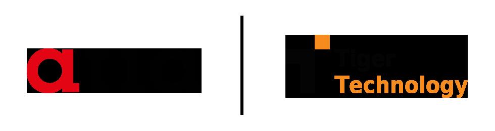 ATIA & Tiger Technology