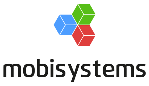 mobisystems