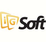 IGSoft