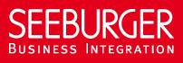 Seeburger Informatik
