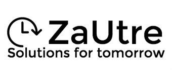 ZaUtre