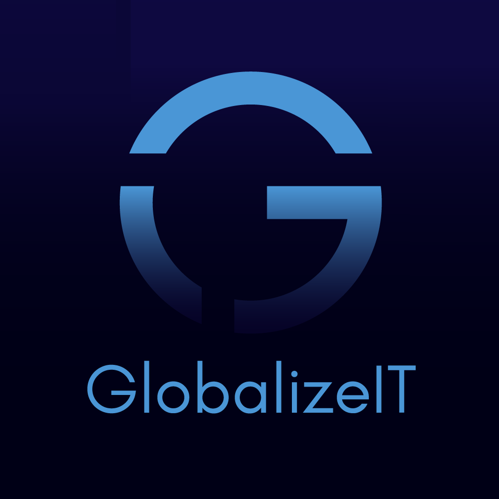 GlobalizeIT