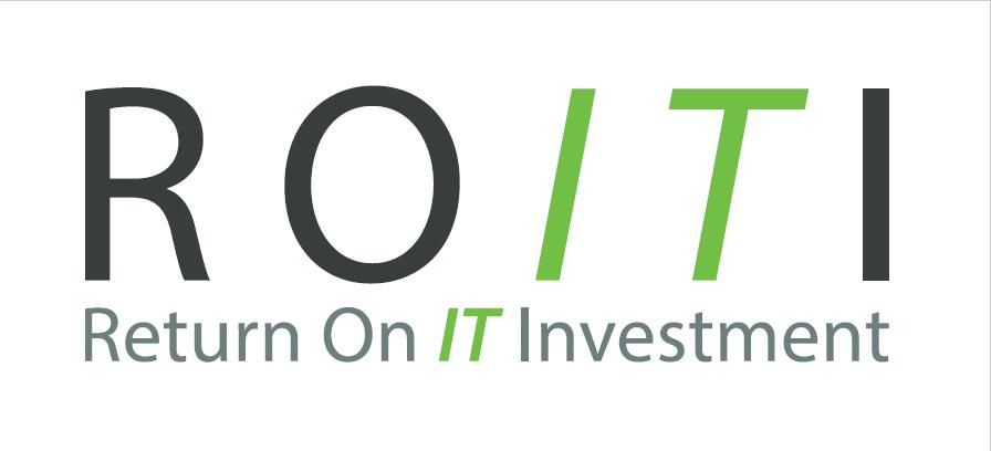 ROITI Ltd