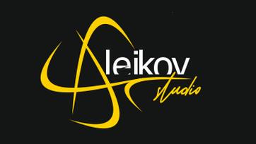 AleikovStudio