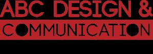 ABC Design and Communication