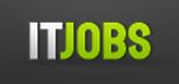 IT Jobs logo