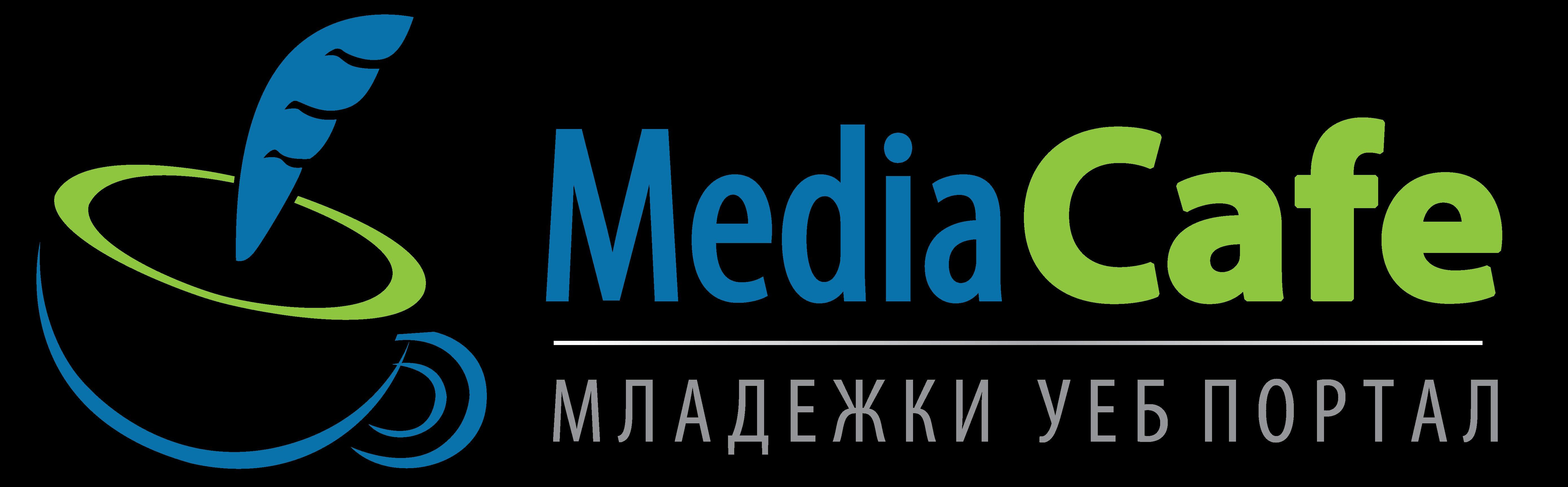 MediaCafe logo