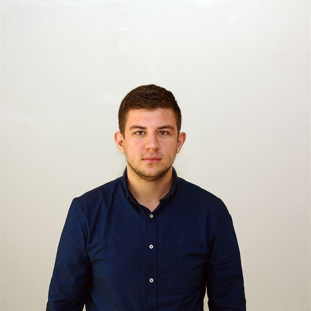 Наньо Пенков