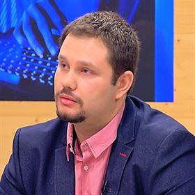 Александър Златанчев photo