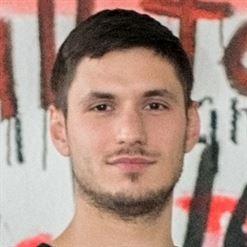 Атанас Динчев
