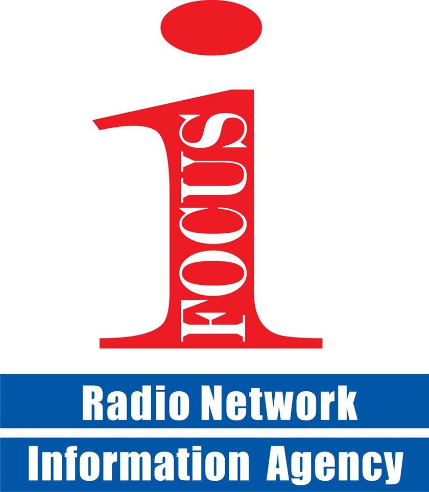 Focus-News logo