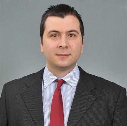 Илия Гацев photo