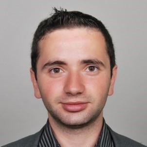 Д-р Лъчезар Симеонов