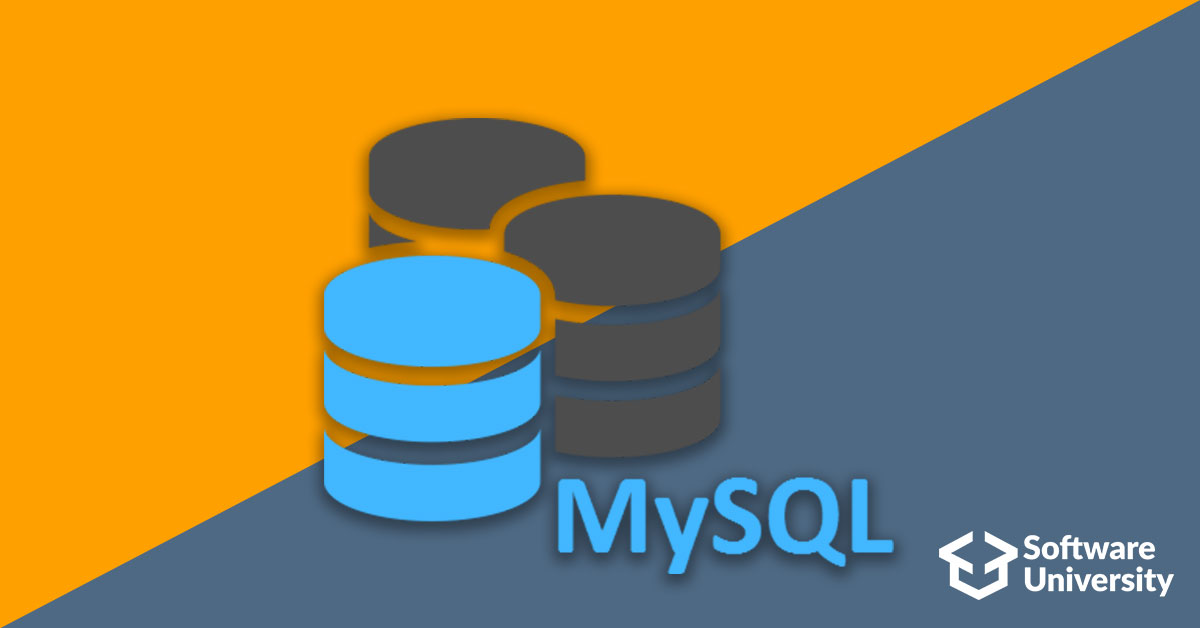 Databases Basics - MySQL icon