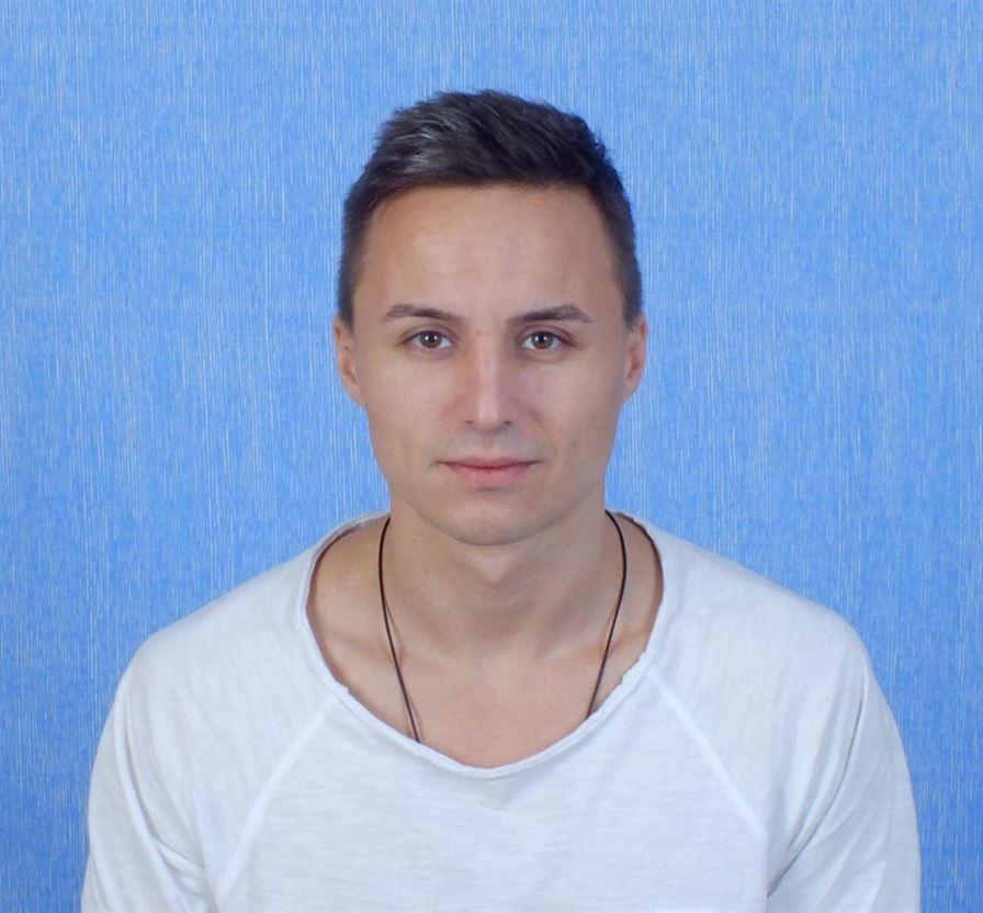 Петър Каменов photo