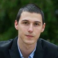 Георги Генов photo