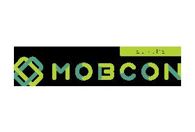 MobCon Europe