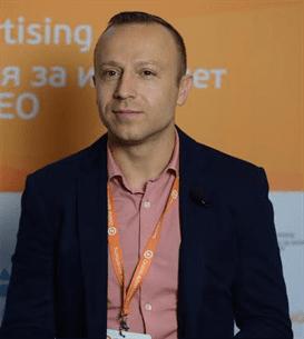 Мартин Попов photo
