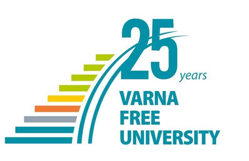 Varna Free University