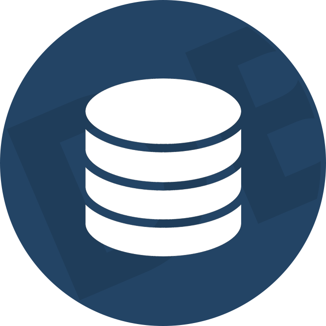 Databases Advanced - Entity Framework - февруари 2017 icon