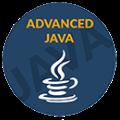Java Advanced - януари 2017 icon