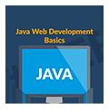 Java Web Development Basics - януари 2017 icon
