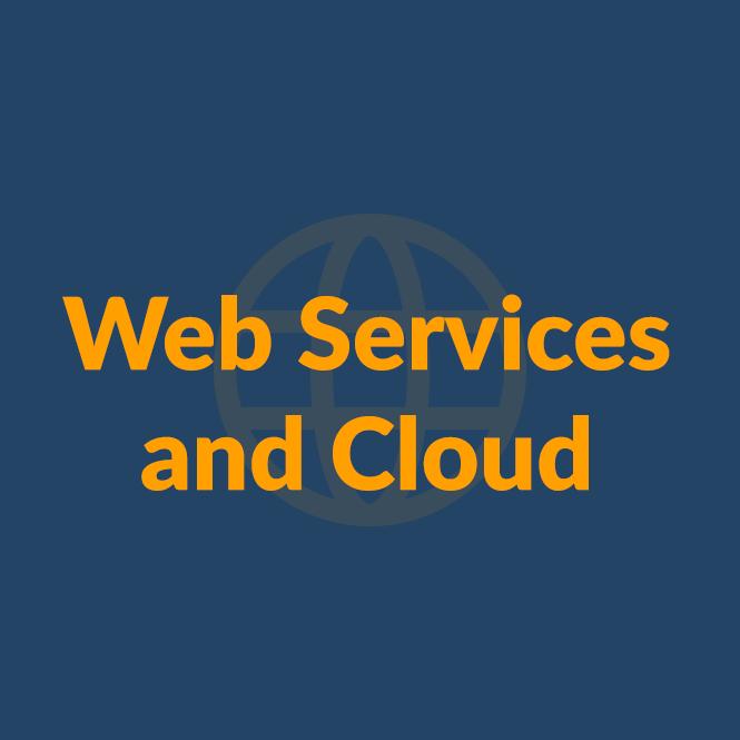 Уеб услуги и Cloud август 2015 icon
