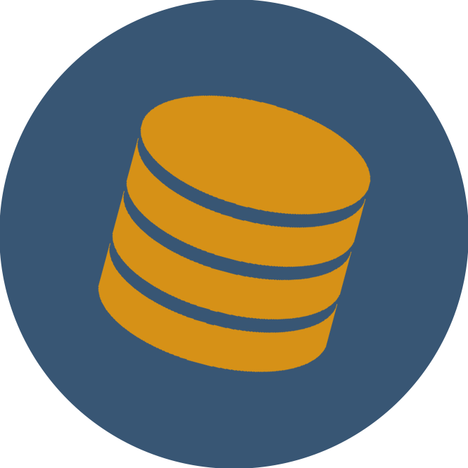 Databases Advanced - Entity Framework - февруари 2019 icon