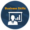 Business Skills for Developers - май 2016  icon