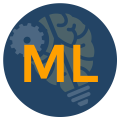 Machine Learning - март 2017 icon