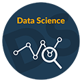 Data Science - декември 2016 icon