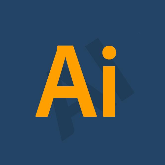 Въведение в Adobe Illustrator - януари 2017 icon