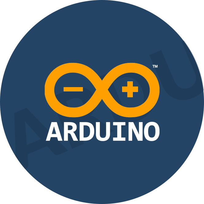 Arduino Basics – ноември 2017 icon