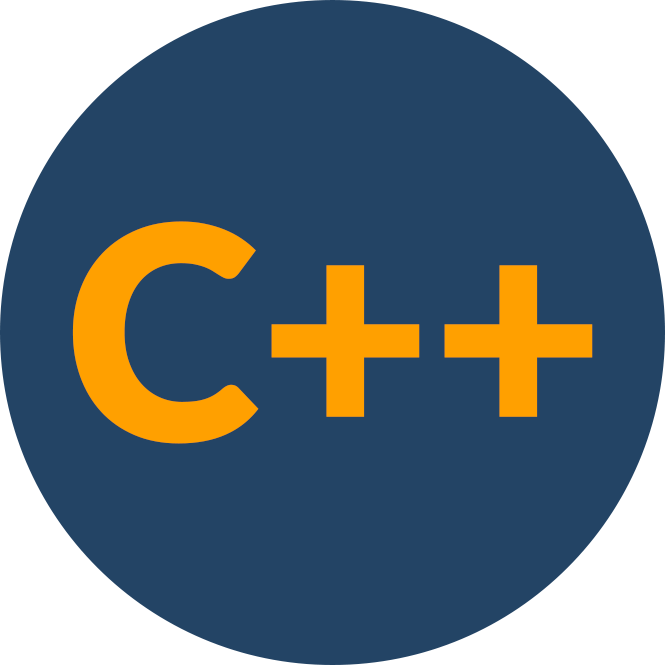 Programming Basics with C++ - март 2018 icon