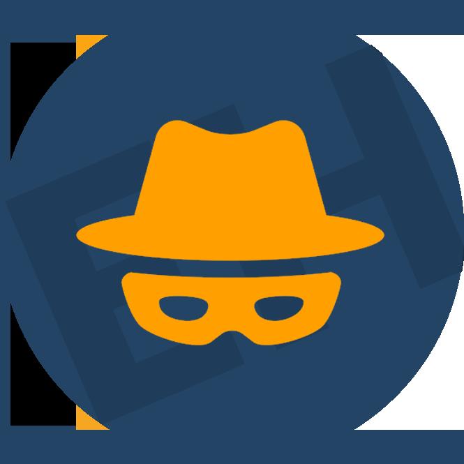 Етично хакерство за начинаещи - октомври 2017 icon