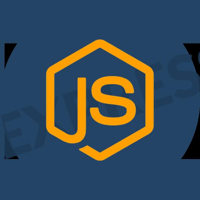 ExpressJS Fundamentals - май 2017 icon