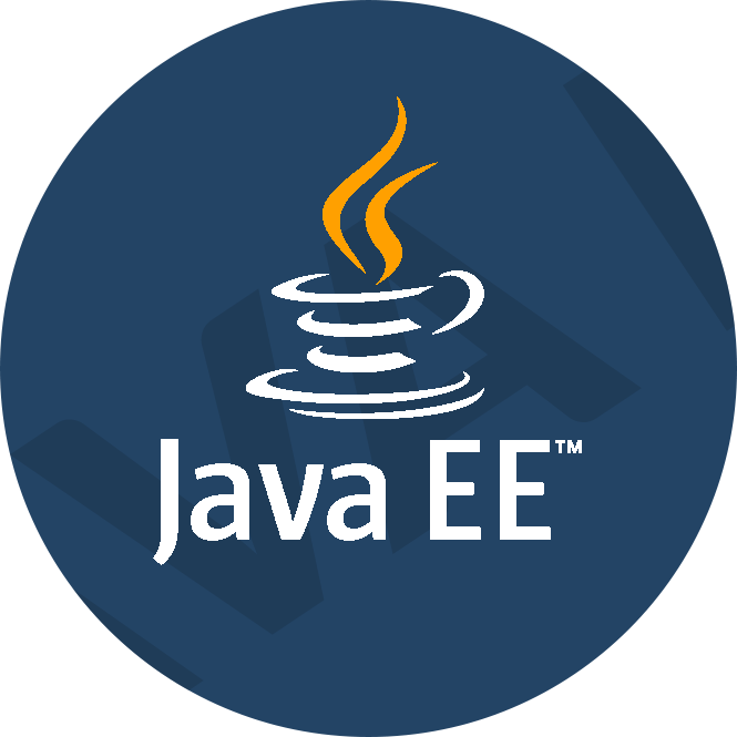 Java Web Development Basics - януари 2018 icon