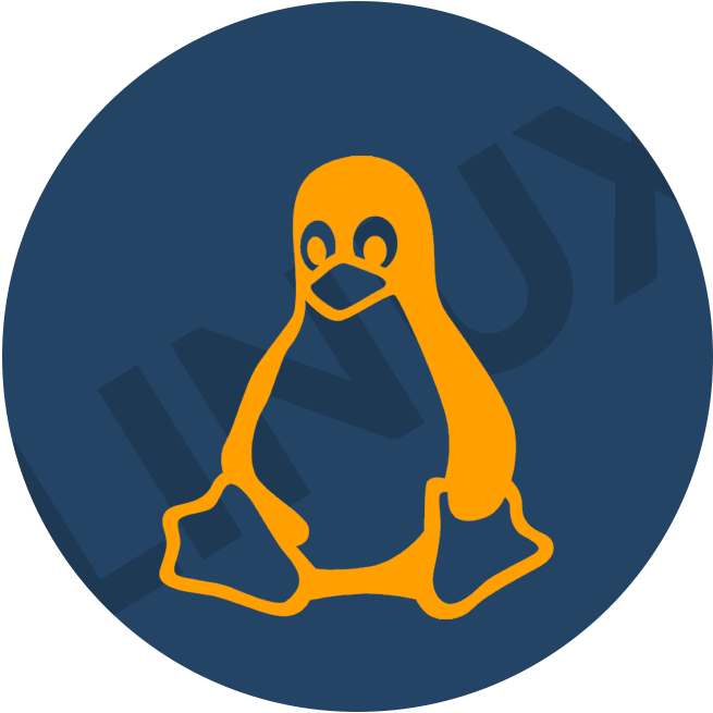 Linux Programming - януари 2016 icon