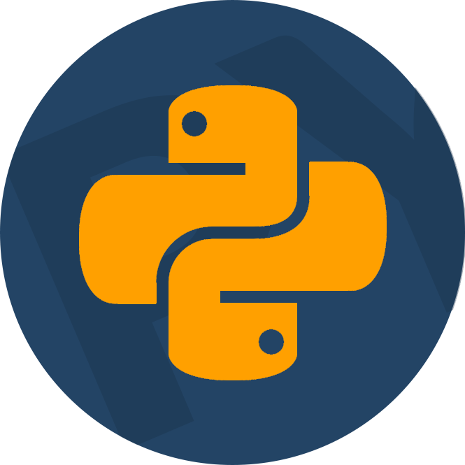 Python Basics - май 2017 icon