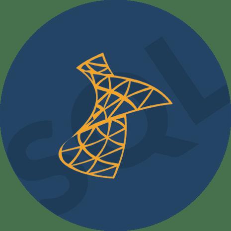 Databases Basics - MS SQL Server - септември 2017 icon