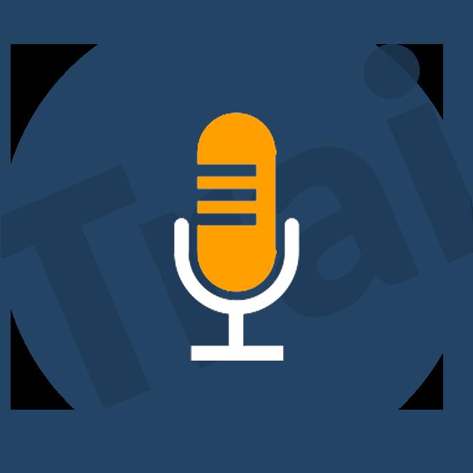 Обучение за трейнъри - ноември 2017 icon
