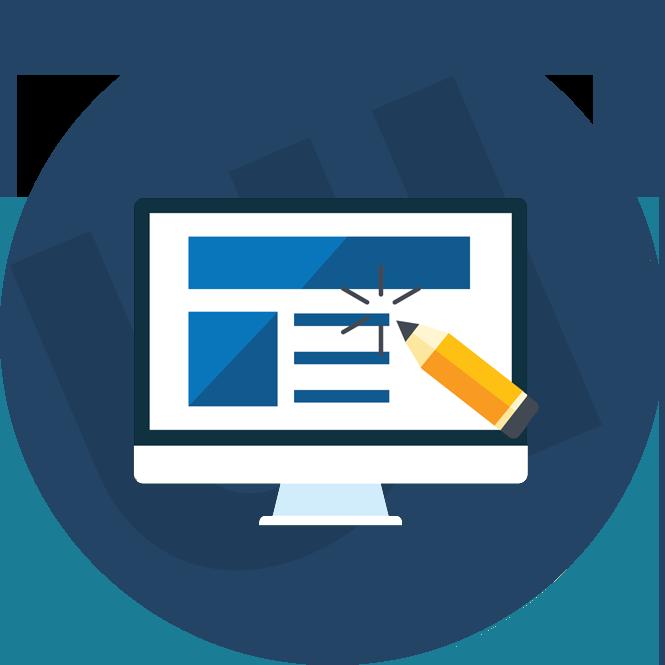 Уеб и UI дизайн за начинаещи - май 2017 icon