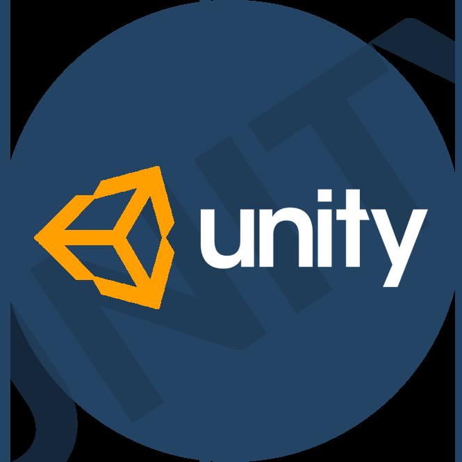 Unity for Mobile - септември 2016 icon